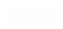 Partner Amsterdams Fonds voor de Kunst