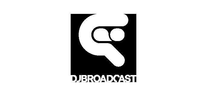 Partner DJ Broadcast
