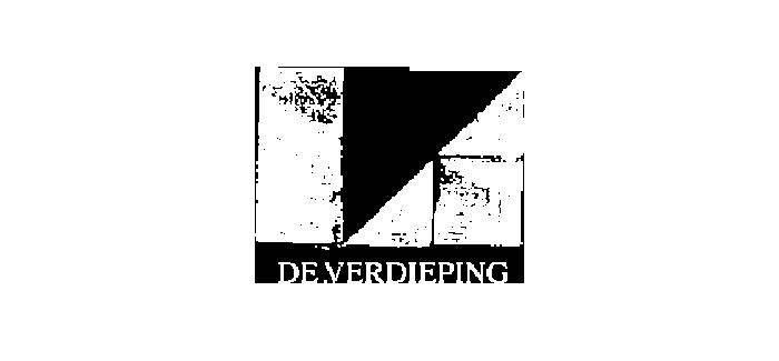 Partner De Verdieping