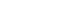 Partner Fonds Podium Kunsten