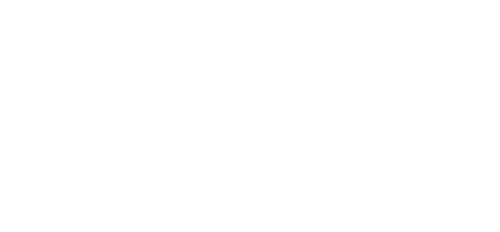 Partner TrouwAmsterdam