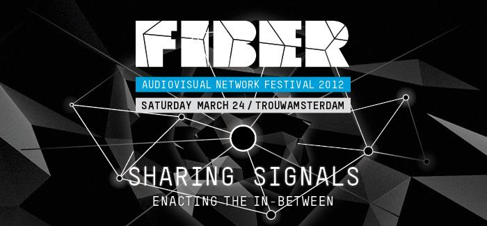 FIBER Festival 2012