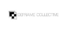 Partner DEFRAME Collective