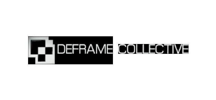 Partner DEFRAME Collective