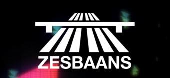 zesbaans_700_325