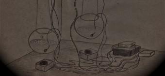 Ham_pinar_concept_sketch
