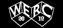 Partner WERC